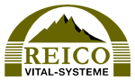 reico-banner