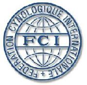 FCI 0