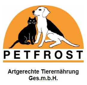 petfrost